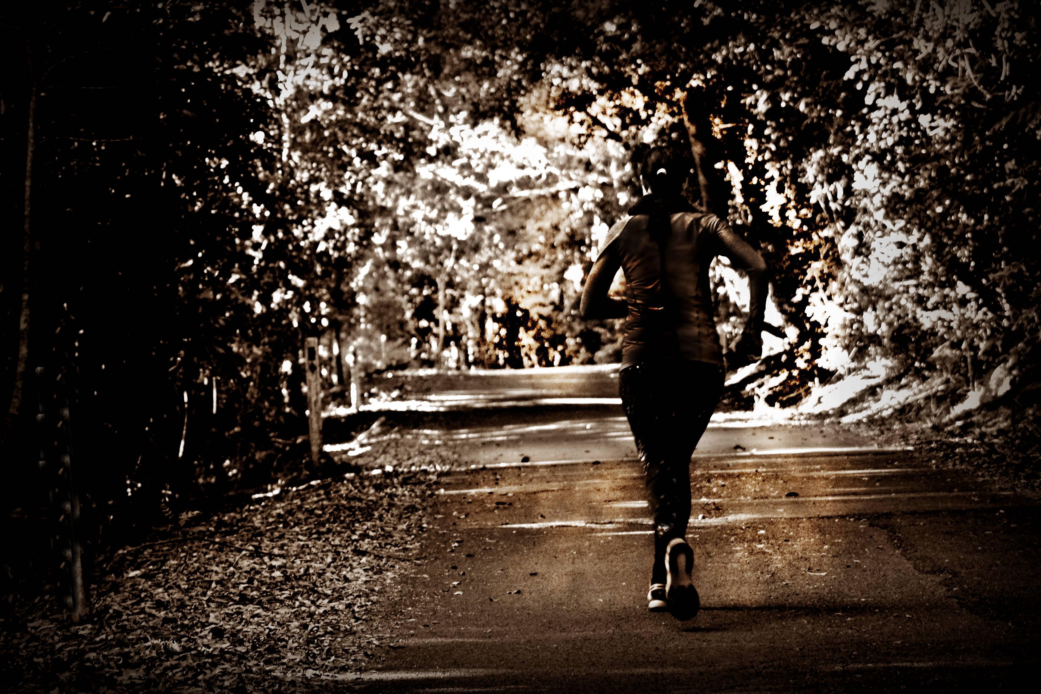 Running sepia.JPG